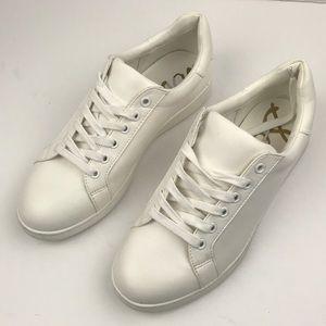 [Sam Edelman] Connor Sneaker